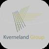 Kverneland Group Benelux
