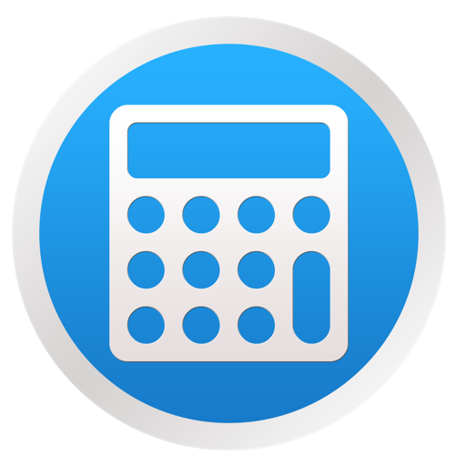 Percent Calculator Pro