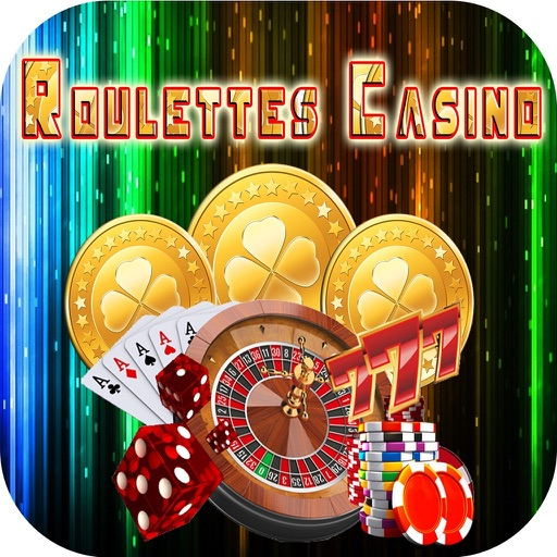 casino royale online watch wizards win