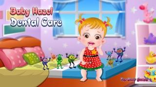 Baby Hazel Dental Care screenshot1