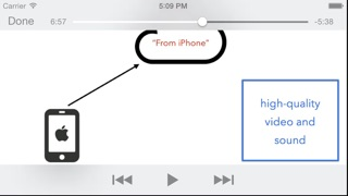 download iCloud made simple apps 2