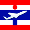 Thai Flight Information iPlane Thailand Airport