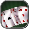 Lottery Castle Slots Machines - FREE Las Vegas Casino Games