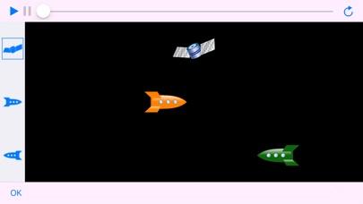 La Relativité Restreinte par l'ExpérienceCapture d'écran de 2