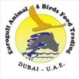 Eurogulf Animal & Birds Food