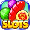 `` All Candy Slots Of Heaven's Magic `` - play casino slot machine's is the way with right price in heart of vegas