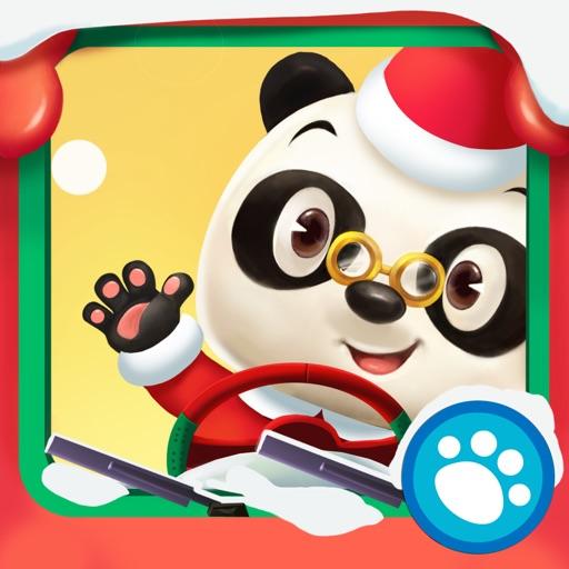 Дом Dr Panda Скачать Бесплатно