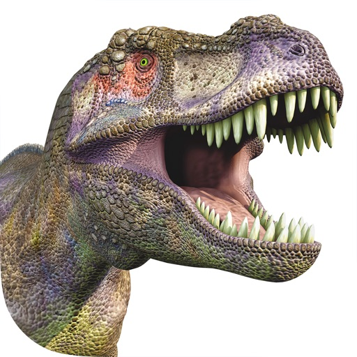 Dinosaur Wallpapers & Backgrounds - Best Free HD Pics of
