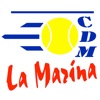 Centro Deportivo La Marina