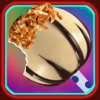Candy Apple Maker & More!