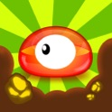 Monster Mine icon