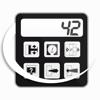 Calculatrice hydraulique