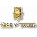 ECOS DEL TORBES icon