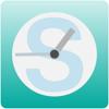 App Universe - SchemaAppen bild