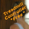 Treadmill Controller Free