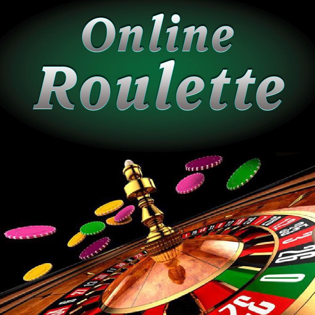 metod-huka-on-layn-kazino