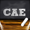 CAE Transformations.