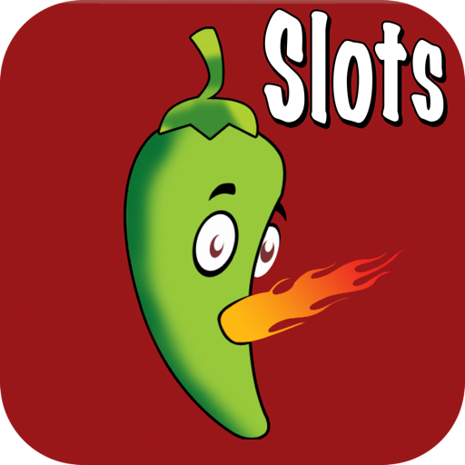 The Jalapeño Slot Machine For Mac