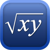Symbolic Calculator icon