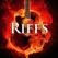 Guitar Riffs Revealed