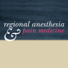 Regional Anesthesia and Pain Medicine