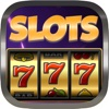 2015 A Slots Favorites Heaven Gambler Slots Game - FREE Slots Game