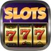 2015 A Slots Favorites Heaven Gambler Slots Game - FREE Slots Game