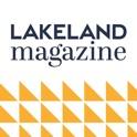 Lakeland Magazine icon