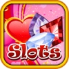 A World of Slots in Romance Craze with Win Big Casino Vegas Prizes Pro