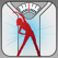 Calorie Calculator Plus - Calculate BMR, BMI and Calories Burned With Exercise
