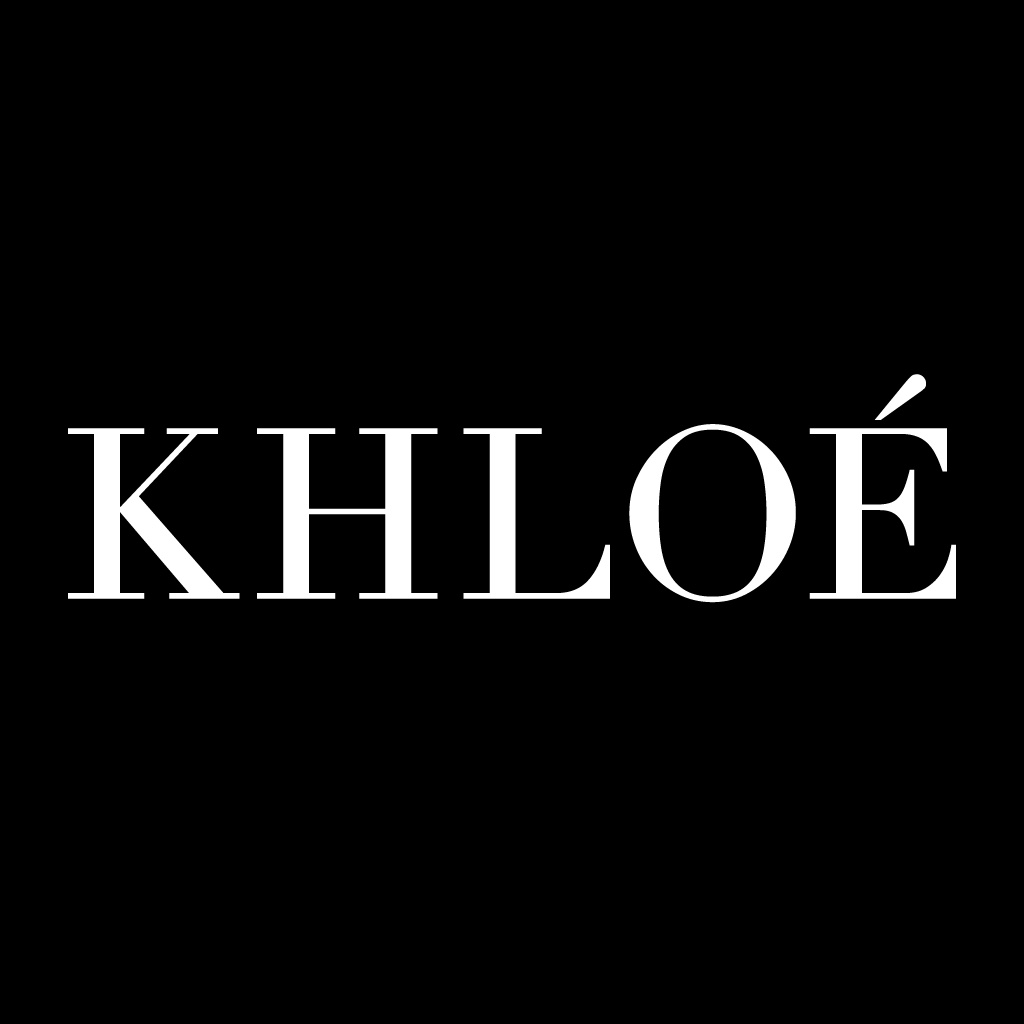 Download Khloé Kardashian Official App free for iPhone, iPod and iPad