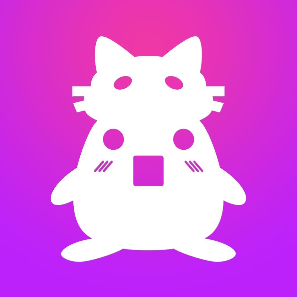 するぷろ for iOS (WordPress & Movable Type & ライブドアブログ & FC2ブログエディタ)