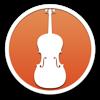 Cellist: HTTP debugging proxy