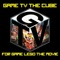 How to install GTV for LEGO THE MOVIE [User's Video Game Guide] TV Walkthrough