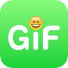 Gif Emoji Pro