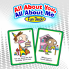 All About You All About Me Fun Deck Wiki
