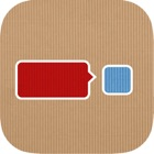 BlueChatBox icon