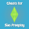 Cheats for The Sims Freeplay - Marcus Mazur