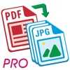 PDF to JPG Pro : The Batch PDF to Image Converter with Automation free convert pdf to jpg