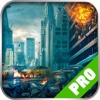 Game Pro - Marvel Heroes 2015 Version