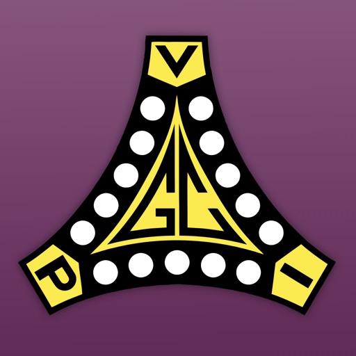 Pocket Ritual - The G.E.R.M.A.N. Club, Virginia Tech's Oldest Fraternal Organization iOS App
