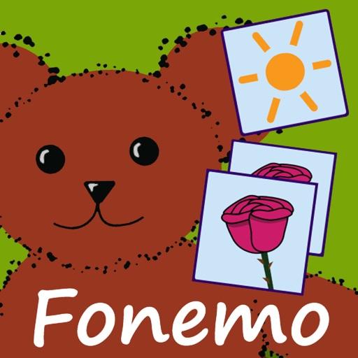 Fonemo Free iOS App