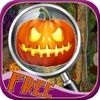 Halloween Special Hidden Objects