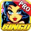 Empire Bingo - Ace Las Vegas Big Win Fortune Bonanza Pro