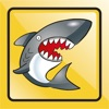 Sopravvivi all'attacco Dello Squalo: Grande squalo bianco e Tigre, Blu & Mako, Martello & Balena