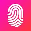 Fingerabdruck Passwort Manager für iOS 8