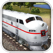 Trainz Driver - train driving game and realistic railroad simulator