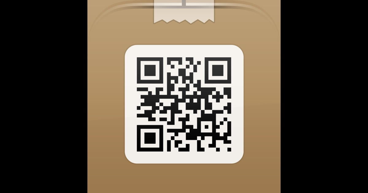 Qr code ios library : forexreview.tk