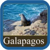 Galapagos Islands Offline Travel Explorer