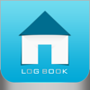Property Log Book: Manage your property portfolio